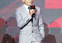 """林超賢:我在拍攝現場是""""沒有人性""""的導演"""