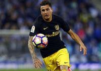 馬競新一代烏拉圭鐵衛:世界盃和歐冠兩次讓C羅吃癟的男人