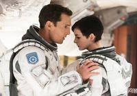 電影《星際穿越》結尾,男主角去女主角所在的星球,為什麼地球人類沒有前往那裡居住?