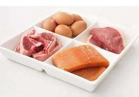 维生素B族吃了对肝脏有影响吗?