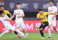 罷免劉永灼請回卡帥,恆大釋放一重磅信號!中國足球未來可期!