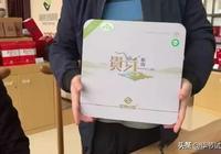 """只因一個""""0"""",貴州這家茶企遭遇五倍索賠!負責人:消費者涉嫌惡意敲詐"""