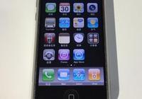 又一款情懷機,這次不是諾基亞是iPhone!只要200塊!