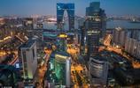 我國最尷尬的城市,GDP全國第七但卻不是省會,網友:全靠縣級市