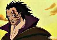 《海賊王》中尾田說路飛將再失去一個至親,你覺得這個人會是誰呢?