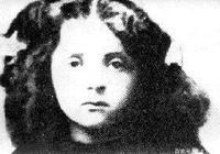 她是個煙鬼,一個家庭婦女,卻最終成就以色列建國神話
