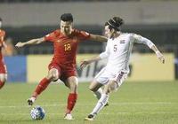 重磅!敘利亞足協為了贏下中國隊下血本了!國足這場三分不好拿!
