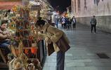 """冬天不穿羽絨服!去北京出差,人人都穿""""羊羔絨""""個個像是網紅"""