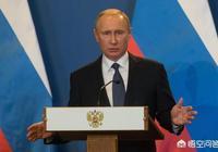 國土可以買賣嗎?遠東作為俄羅斯的雞肋有無可能賣給其他國家?