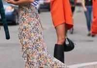 女生穿帆布鞋,有哪些好看又實穿的日常搭配?
