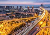 GDP快速膨脹!為什麼四川和湖北的經濟發展能快速超越北方省份?