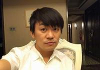 王寶強參加這檔綜藝吸粉無數,他到底做了什麼值得讚賞的事?