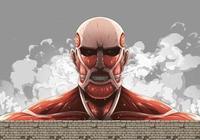 盤點被《一拳超人》惡搞的經典動漫角色