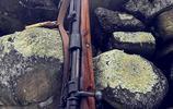 輕武器欣賞,再來一組步槍圖,永遠是戰場的主角