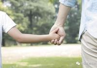 1個好爸爸=200個老師,千萬別做這七種爸爸!