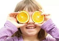 家長注意了!六種水果不宜給寶寶多吃,過量食用竟會危害健康!