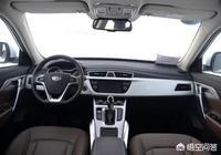 大空間智能年輕SUV推薦,15萬內中韓汽車如何選?