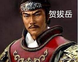 """""""小字輩""""宇文泰為何能統帥關隴集團開創西魏?一代梟雄的發跡史"""