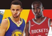 NBA籃球彩匯||昨日4中3,明天繼續兩場比賽全解!