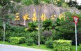 攝影圖集:佛山三水森林公園
