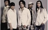 華語歌迷最多的樂隊是誰?