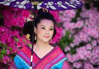 王政君:一個懦弱而愚笨的女人,憑什麼毀掉西漢王朝(一)