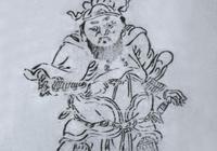 萊蕪故事傳說——黃巢落馬在萊蕪!