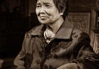 佩雷肖像經典:鍾華庭,2017年