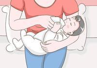 有關於母乳的一系列知識,媽媽們瞭解多少呢?