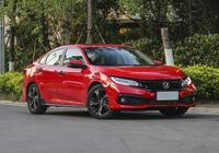 幾乎零缺點,省油、動力強,顏值高還開不壞,這家轎6月賣出2w+