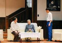 """被討論了40年的戲,王安憶說不能改:""""這個劇本是歷史,歷史是不能隨便改動的"""""""