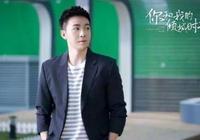 俞灝明再赴韓國整容,31歲的臉嫩得像17歲!顏值迴歸不輸當年!