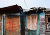 """農民工注意:明年農村3個位置的房子將被佔,""""拆二代""""富了!"""