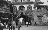 探尋城市記憶——臨安杭州老照片