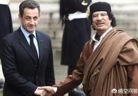 利比亞國民軍被擊退,利比亞局勢能穩定下來嗎?