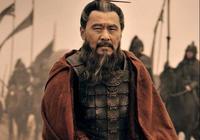 曹操是個惜才之人,卻一定要殺死呂布,真的因為呂布品德不好嗎