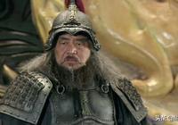 呂布為人反覆無常,劉備在佔據徐州後收留呂布,是他的失誤嗎?