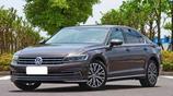 放棄奧迪A6L提了這款車,朋友都以為100萬,結果說出價格他呆了!