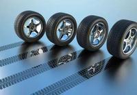 錦湖、普利司通、倍耐力紛紛漲價,國內輪胎會跟漲嗎?