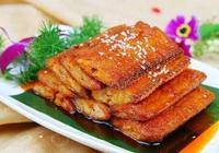 保潔阿姨教我香煎帶魚小技巧,不腥不散,不粘鍋,外酥裡嫩
