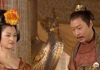 唐肅宗比唐玄宗晚死半個月,那麼假如沒有馬嵬兵變,唐肅宗還有沒有機會做皇帝?