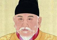 朱元璋用3000人換他一條命,被俘8年不降,朱元璋:賜他公爵