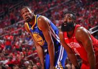 正視頻直播NBA:火箭對陣勇士 天王山之戰水花兄弟能否找回狀態?
