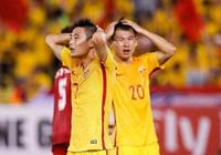 為什麼足球大v對延邊降級感到可惜?延邊足球對中國足球的意義在哪裡?