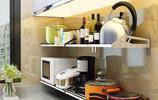 用品質為自己代言的10款居家好物,設計貼合生活,打造舒適便捷家