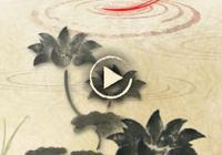 最適合過年玩的幾款中國風手遊!第五款居然和故宮博物院有關