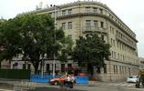 亞細亞火油公司漢口分公司舊址,漢口早期現代建築中的代表作