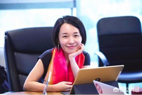 你贊成鈦媒體創始人趙何娟的抵制劉強東和京東嗎?