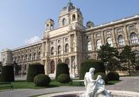 瑪麗亞·特蕾西婭:奧地利的勝利與女王的榮耀