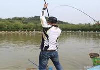 分享一種自制釣魚餌料的好方法,簡單又效果好,四季皆宜